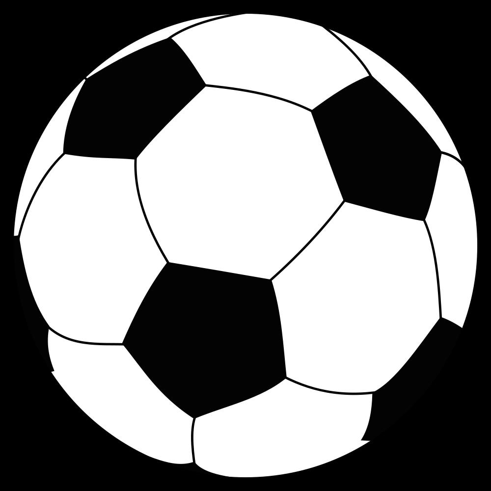 Ballon_de_football.png