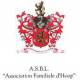 Logo dhoop.jpg